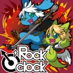 ちくたくコンチェルト OST vol.6 Rock o'Clock